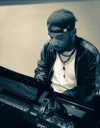 SHAMROK: His R&B/Hip-Hop Artistry, Wanting to work with Young Thug, & Culture Vultures