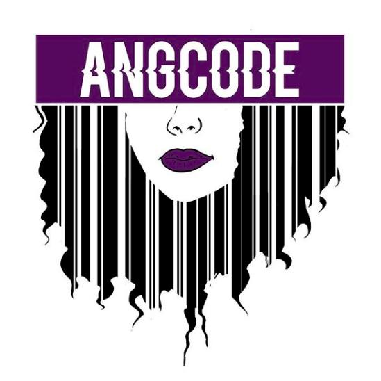 ANGCODE