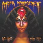 "A Quick Take on Rico Nasty's ""Anger Management"""